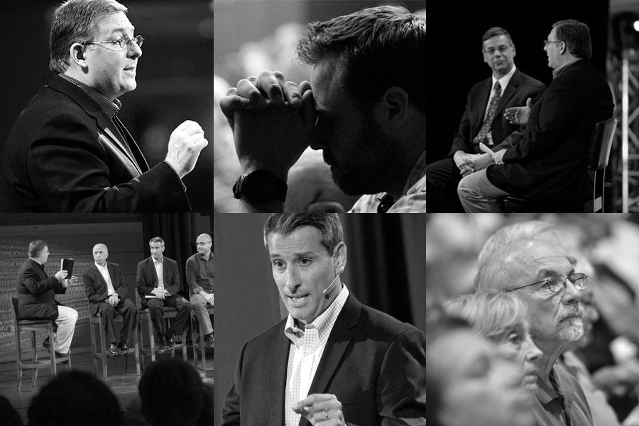 2017-speakers