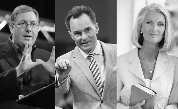 2018-speakers